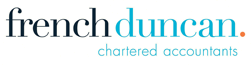 French Duncan LLP