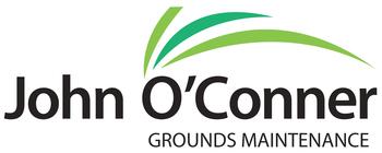 John O'Conner Logo