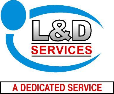 L & D Services