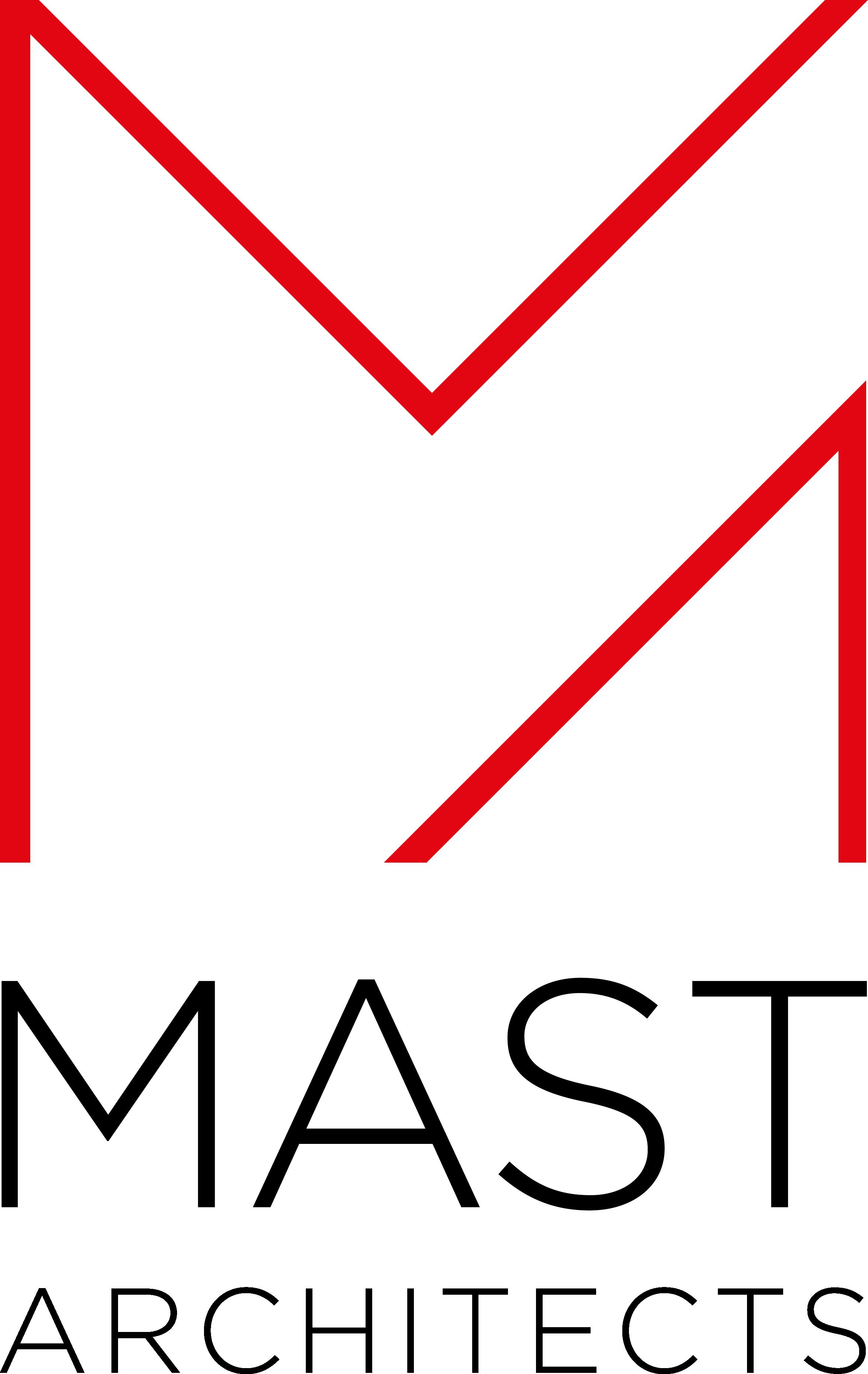 MAST Architects