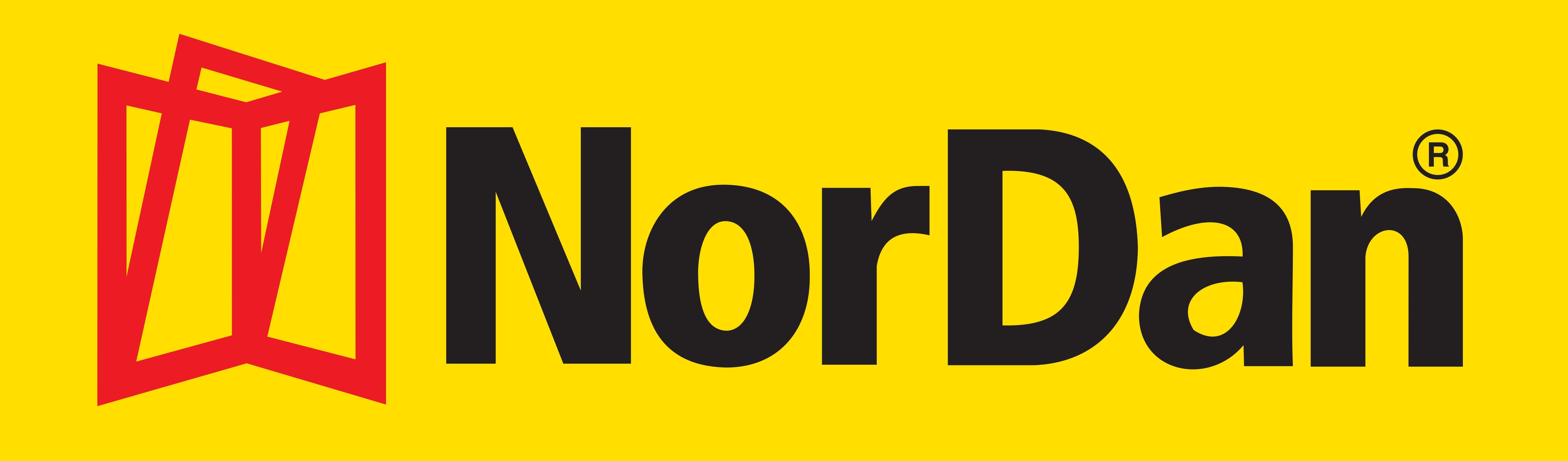 NorDan (UK) Ltd