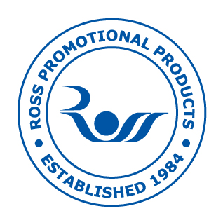 Ross Promotional Products Logo