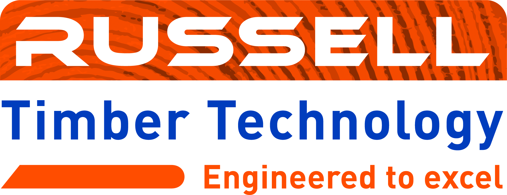 Russell Timber Technology