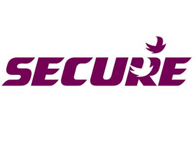 Secure Meters UK Ltd