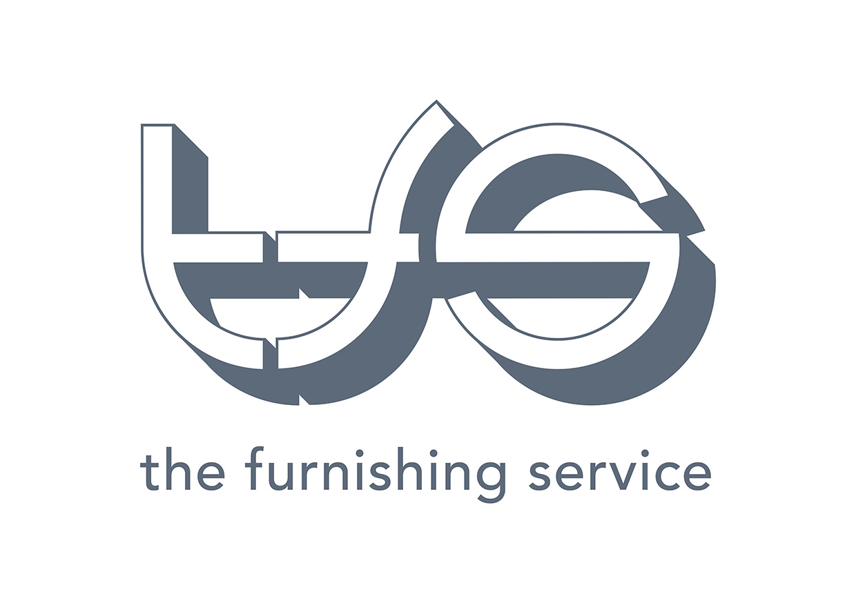 The Furnishing Service