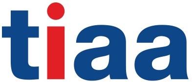 TIAA Limited