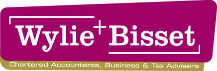 Wylie & Bisset LLP