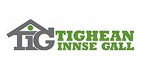Tighean Innse Gall Ltd