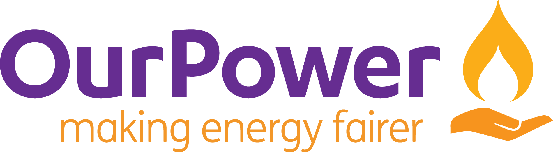 Our Power Community Benefit Society