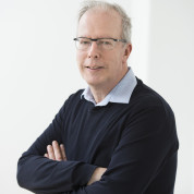 Juha Kaakinen profile image