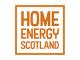 Home Energy Scotland