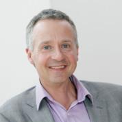 Ian Hutchcroft profile image