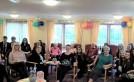 Motherwell retirees celebrate milestone anniversary image