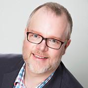 Andrew van Doorn profile image