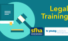 NEW Rent Arrears & PARs Training – Available to book NOW! image