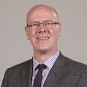 Kevin Stewart profile image