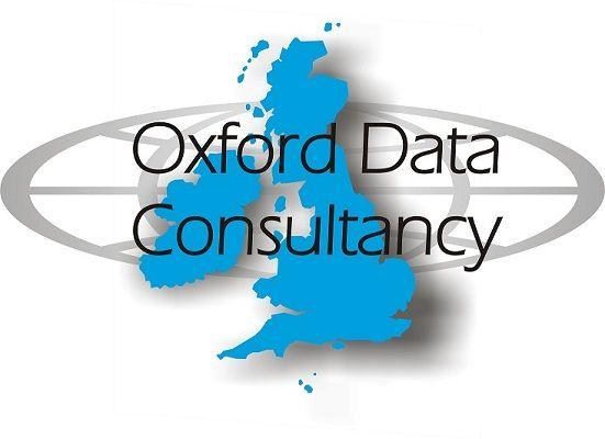 Oxford Data Consultancy Ltd