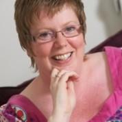 Linda Fay profile image