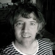 Donnie Mackay profile image