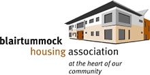 Blairtummock Housing Association Ltd