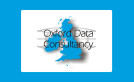 Oxford Data Consultancy joins SFHA as Commercial Associate image
