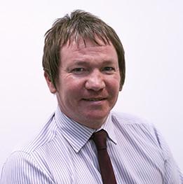 Craig McMillan profile image