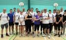Friendly rivalry raises money for Epilepsy Scotland image