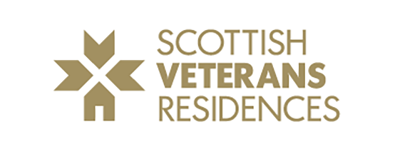 Scottish Veterans Residences
