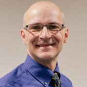Ian Smith profile image