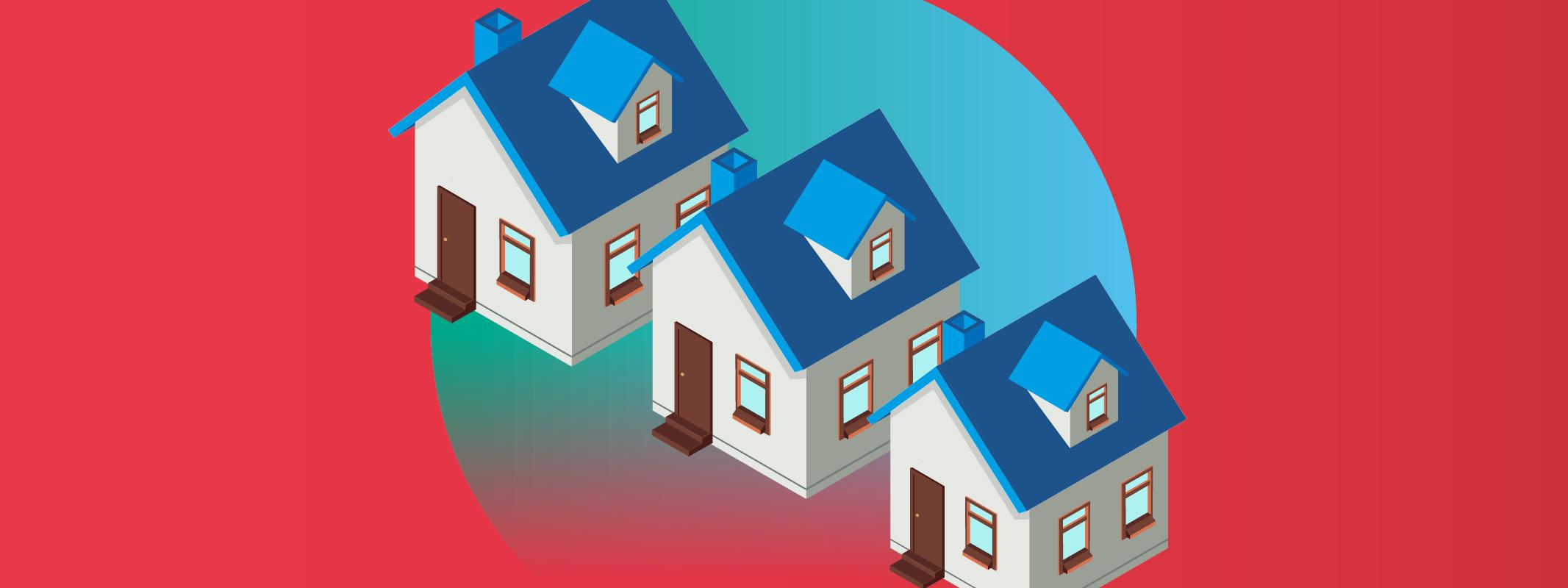 SFHA Housing Management Update Sept 2018 image