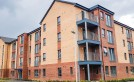 Bield provides new affordable housing in Edinburgh image