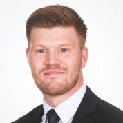 Dan Blake profile image
