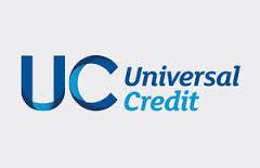 UC Logo image