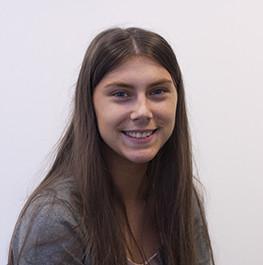 Kimberley Fulton  profile image