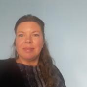 Maggie Brunjes profile image