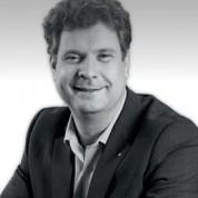 Rene Looper profile image