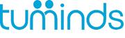 Tuminds Ltd