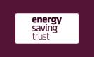 Help Scotland track progress towards their Renewable Energy Targets image