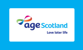 Scotland's most comprehensive housing guide for older people has been launched image