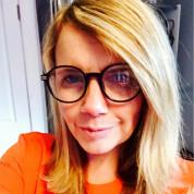 Jackie McIntosh profile image