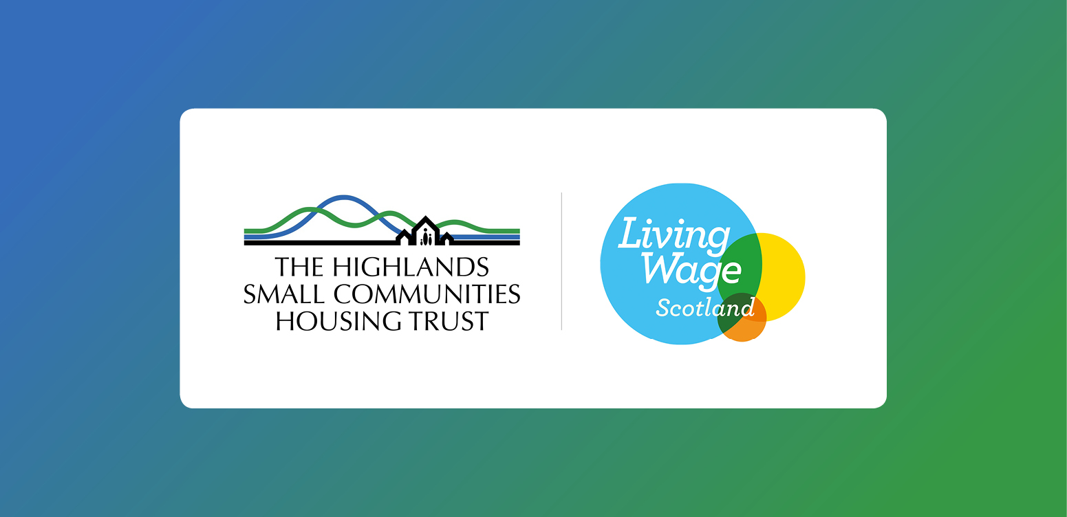 Highlands Small Communities Housing Trust S Living Wage Commitment