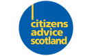 Citizens Advice Scotland publish report on providing support for households with electric heating image