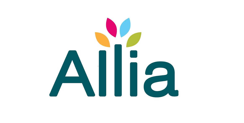 Allia Impact Finance
