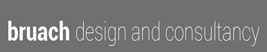 Bruach Design and Consultancy Ltd