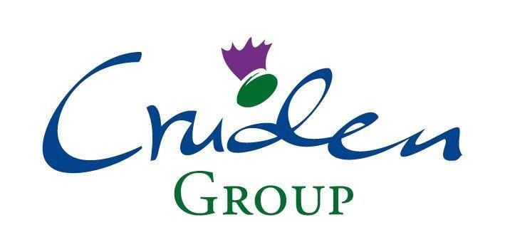 Cruden Group