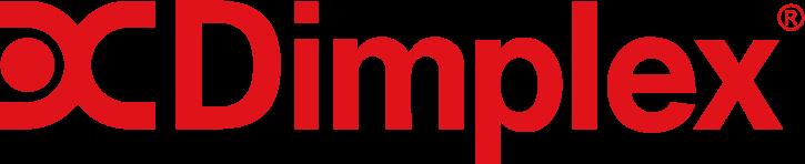 Dimplex - A division of GDHV Group Ltd