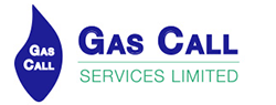 Gas Call Services Limited