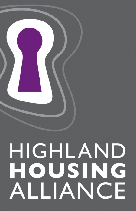 Highland Housing Alliance