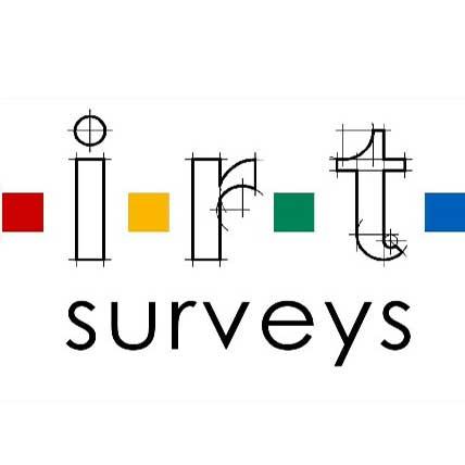 IRT Surveys