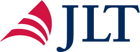 JLT Specialty Ltd